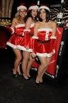 Santa's Helpers NYC