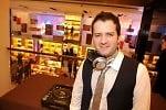 DJ Micheal Smith