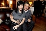 Stephanie Wang, Jonathan Stack