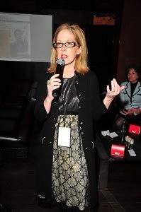 Jayne Olson
