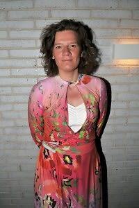 Carolien Gehrels