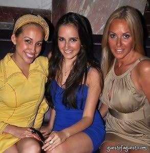 Madison Square Boys & Girls Club