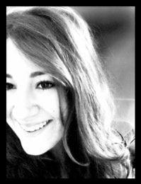 Britt Aboutaleb