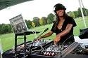 DJ Honey Dijon