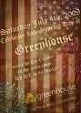 4thgreenhouse-89x124
