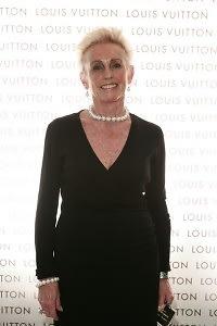 Lady Sonia McMahon