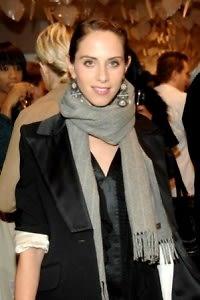 Dalia Oberlander
