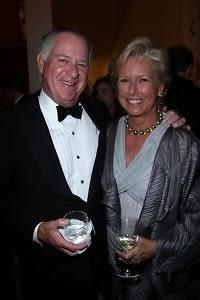 Michael Sylvester, Sarah Nash