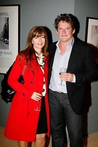Deborah Llyod, Simon Lloyd
