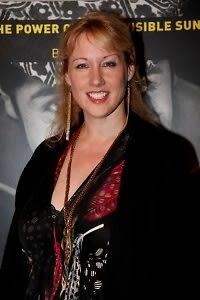 Amy Sacco