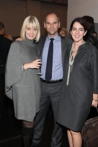 Elizabeth Dee, Christian Rattemeyer, Kay Sophie Rabinowitz