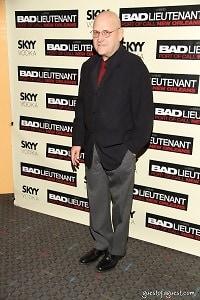 Edward Pressman