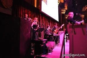 Madison Square Boys & Girls Club 43rd Annual Christmas Tree Ball