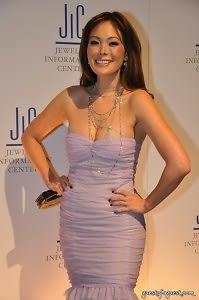 Lindsay Price