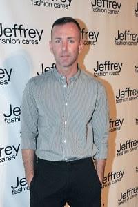 Jeffrey Kalinsky