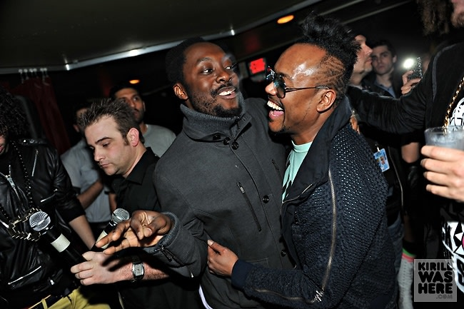 will.i.am, apl.de.ap
