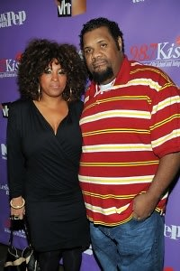 Shanda, Fat Man Scoop