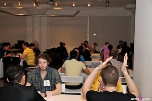 Speed dating los angeles events