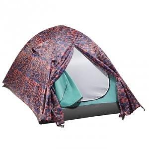 H&M Tent
