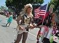 Doo-Dah Parade 2010