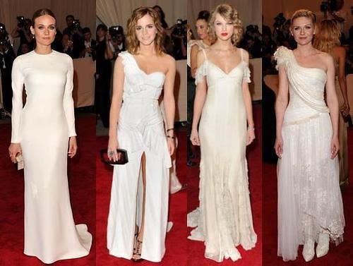 Diane Kruger Emma Watson Taylor Swift Kirsten Dunst