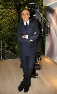 Nerio Alessandri
