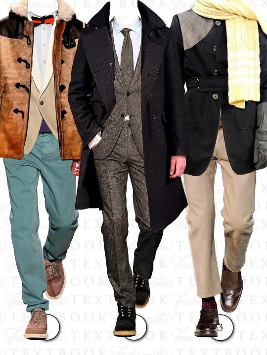 Looks for Nickelson Wooster