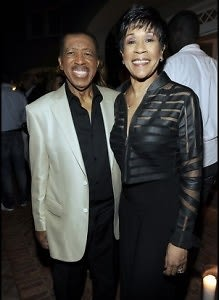 Ben E. King, Bettye Lavette