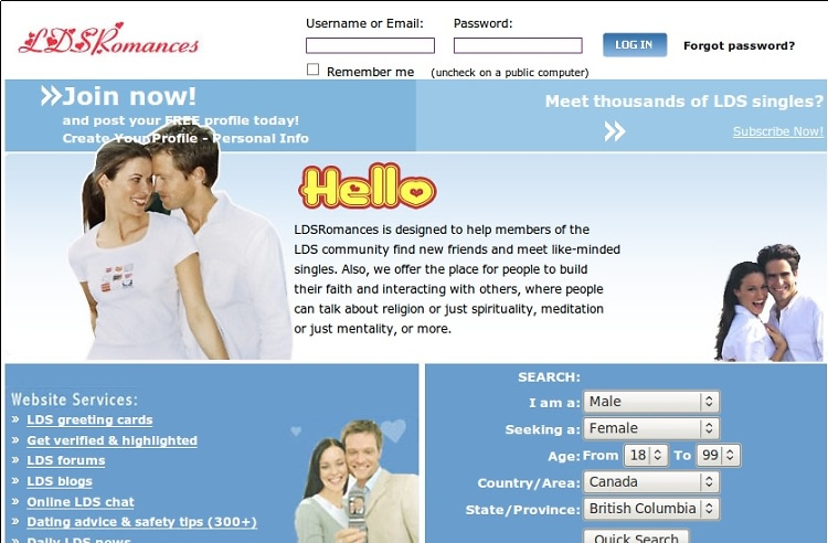 holcomb dating site Holcomb's best 100% free christian dating site meet thousands of christian singles in holcomb with mingle2's free christian personal ads and chat rooms our network of christian men and women in holcomb is the perfect place to make christian friends or find a christian boyfriend or girlfriend in holcomb.
