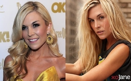 tinsley personals Forum discussion about tinsley mortimer .