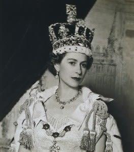 york diamond tiara