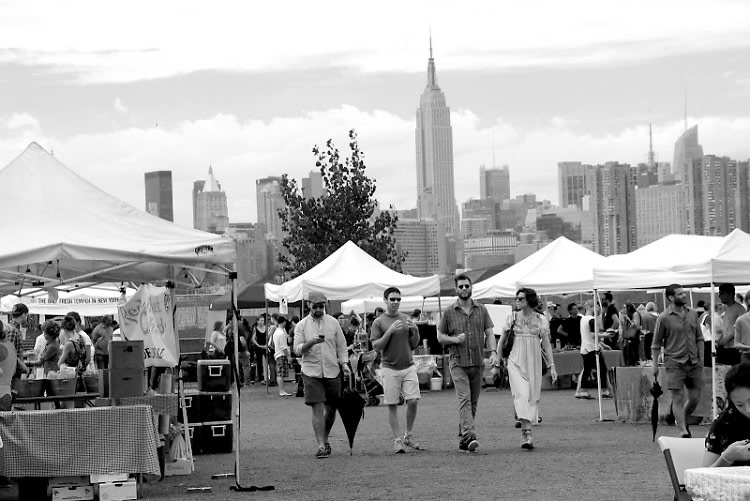 Plan your weekend in williamsburg 10 things to try out for Things to do in williamsburg brooklyn