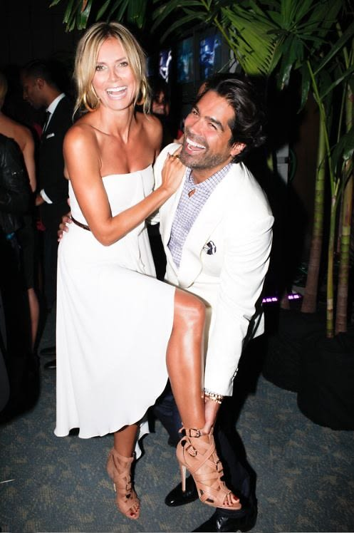 last nights parties from brian atwood to proenza