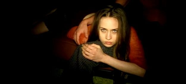 Eavesdropping In: Fiona Apple Arrested For Hash ...