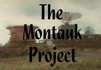 the montauk project De populaire serie stranger things doet sterk denken aan een amerikaans overheidsexperiment dat ook wel het montauk project wordt genoemd.