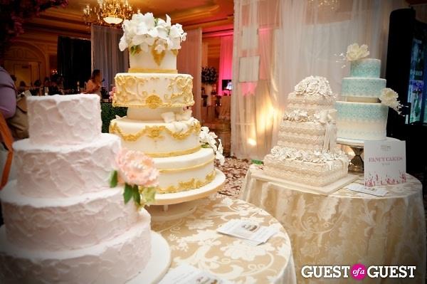 washingtonian bride  u0026 groom u0026 39 s unveiled