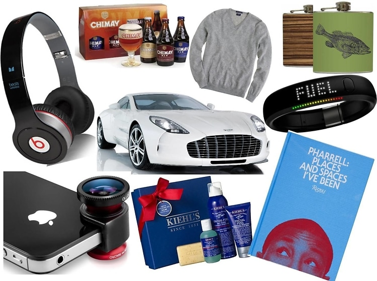 Valentine 39 S Day Gift Guide 12 Awesome Things To Get Your