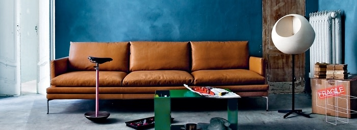 Attention Shoppers Score Home Furnishings At The Ddc Annual Floor Sample Sale