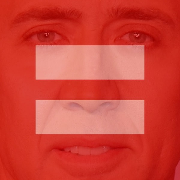 Bye Bye Doma The 27 Funniest Versions Of The Marriage Equality Symbol