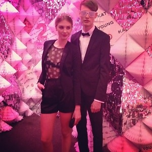 Target Wedding Dresses Isaac Mizrahi 32 Popular  Photo via