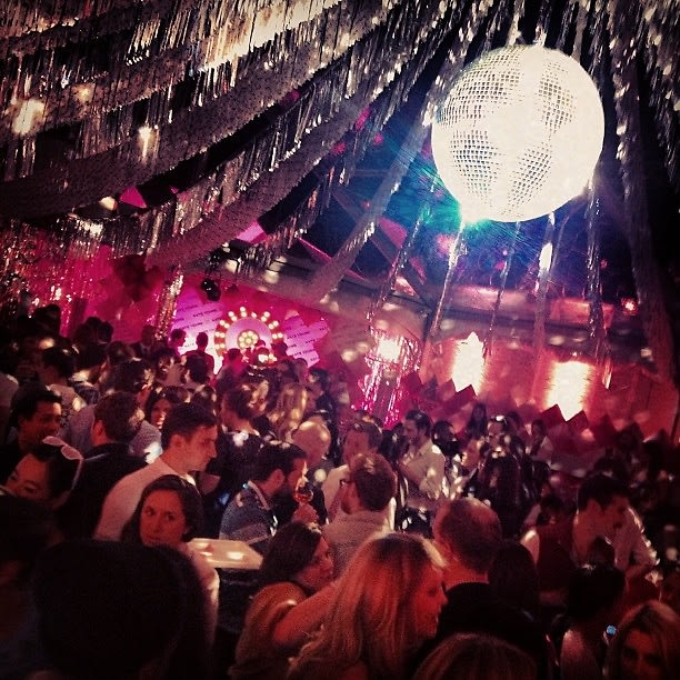 Target Wedding Dresses Isaac Mizrahi 91 Inspirational  Photo via