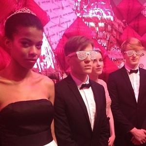 Target Wedding Dresses Isaac Mizrahi 82 Cute  Photo via