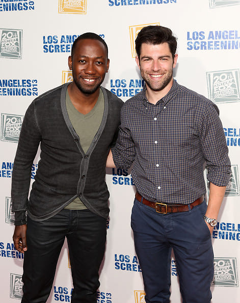 max greenfield dating list See all max greenfield's marriages, divorces, hookups, break ups, affairs, and dating relationships plus celebrity photos, latest max greenfield news, gossip, and biography.