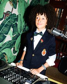 DJ Fulano
