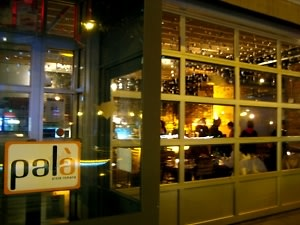 Best restaurants with gluten free options nyc