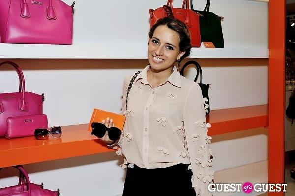 Camilla Santuti