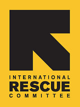 International Rescue Committee to Host Third Annual GenR Summer Party