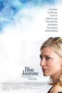 "NYC Premiere of Woody Allen's ""Blue Jasmine"""