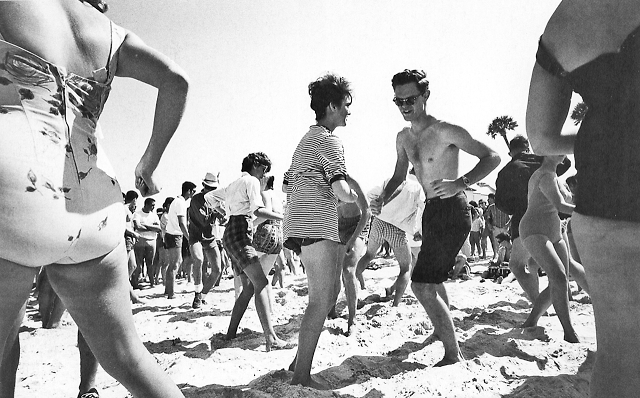 In Pictures Spring Break And Vintage On Pinterest: Our 2013 End Of Summer Playlist: 10 Songs For Your Next