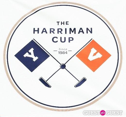 The Harriman Cup